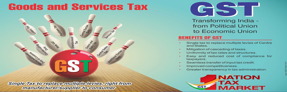 Central Excise and Service Tax, Guwahati